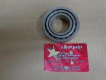 Подшипник ступицы передней внутренний BAW-33463 Tonik  30207