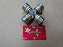 Крестовина карданного вала FAW 1051 35*98  2201050-K1(A)