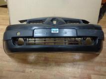 Бампер передний Renault Megane '03 7701474484