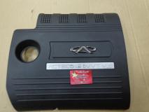 Накладка клапанной крышки Chery Tiggo FL 1,6, Vortex Tingo FL T11-1031110LA