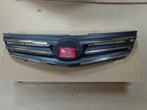 Решетка радиатора FAW V5  53101-TKA10