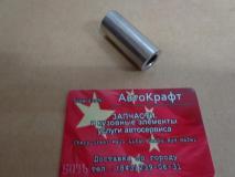 Палец поршневой Chery Tiggo FL 1.6, Vortex Tingo FL E4G161004031