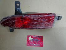 Фара противотуманная задняя левая Geely Emgrand X7 1017009826