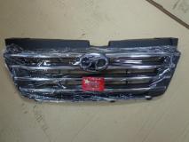 Решетка радиатора FAW Besturn B50  FA0250710