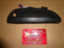 Ручка двери наружняя передняя правая Chery Indis S18-6105800