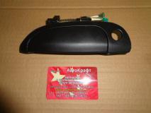 Ручка двери наружняя передняя правая Chery Indis S18-6105700