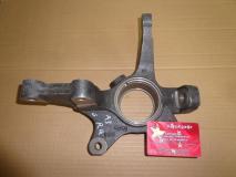 Кулак поворотный правый Chery M11 M11-3AH3001012