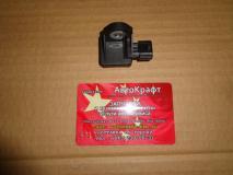 Датчик подушки безопасности боковой Geely Emgrand  1063000105