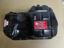 Поддон картера двигателя (2.4L) Chery Tiggo MD334300