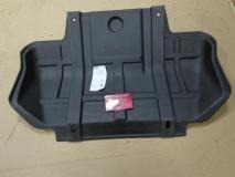 Брызговик двигателя Great Wall Safe 2802101-K00