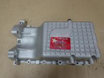 Поддон Chery Tiggo FL , Vortex Tingo FL 1.6L E4G161009010
