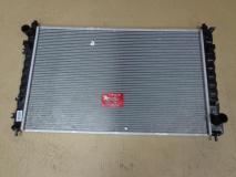 Радиатор охлаждения Geely Emgrand X7 1016003046