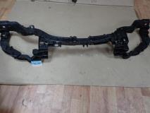Панель передняя Ford Focus III 1733351