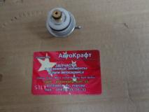 Регулятор давления топлива (на рампу) Geely Otaka 1106013169