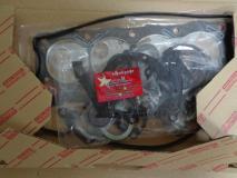 Набор прокладок на ДВС Geely MK CROSS 1106010361