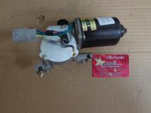 Мотор стеклоочистителя Geely GC6 1017002075