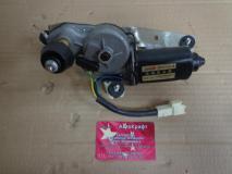 Мотор заднего стеклоочистителя Geely Emgrand (хечбек) 1067002023