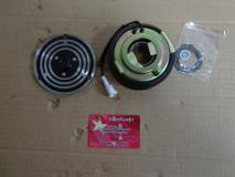 Муфта компрессора кондиционера Chery Bonus,Chery Very A11-8104013BD