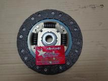Диск сцепления Great Wall Hover M2 1601200-EG01-B1