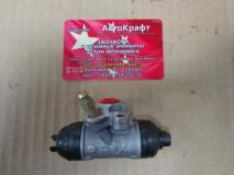 Цилиндр тормозной задний правый FAW V5 47550-52011
