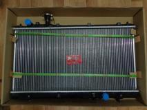 Радиатор охлаждения Haima 3 HC00-15-020M3A