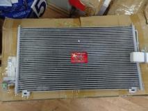 Радиатор кондиционера Haima 3 HB00-61-480M1