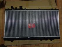 Радиатор охлаждения Haima 7 HB00-15-200M1