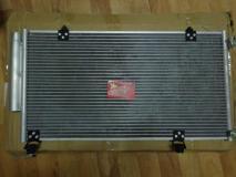 Радиатор кондиционера FAW V5  88450-TKA00