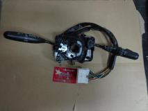 Комплект подрулевых переключателей (новый салон) Great Wall Hover H3  3774100-K80