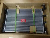 Радиатор охлаждения Haima M3 MA10-15-200M1