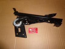 Механизм переднего левого сидения  Geely MK CROSS 101800385101