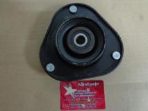 Опора переднего амортизатора Geely Emgrand X7 1014012770