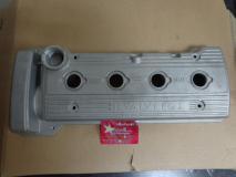 Клапанная крышка Geely MK CROSS Евро 4 1016051051