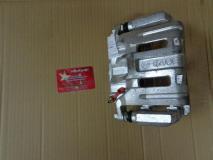 Суппорт тормозной передний правый Great Wall Hover H5 Дизель 3501200-K02