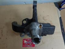 Кулак поворотный правый 4x4 Great Wall Hover  3001112-K01-B1