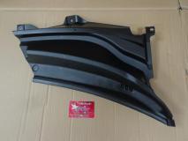 Панель стекла лобового правая (жабо) Chery Tiggo FL, Vortex Tingo FL T11-5310420PF