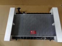Радиатор охлаждения  Lifan X60   S1301000