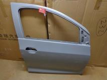 Дверь передняя правая Chery Indis S18-6101020-DY