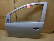Дверь передняя левая Chery Kimo - ОРИГИНАЛ ЦС CHERY RUS S12-6101010-DY
