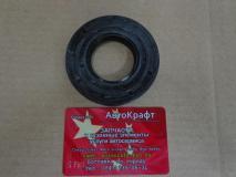 Сальник входного вала КОМ  BAW Fenix1065 EВРО-2  80Х40Х12-PTO