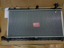 Радиатор двигателя BYD F3, F3R  10171777-00
