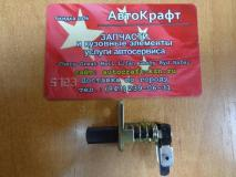 Концевик на дверь Chery Amulet A11-3751010