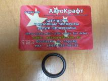 Кольцо уплотнительное Chery Kimo 473H-1307021