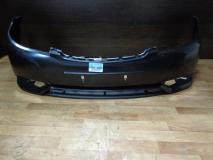 Бампер передний Daewoo Gentra 95076736