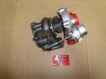 Турбина (турбокомпрессор) Foton-1069,1093 Евро 3 T64801017