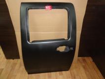 Дверь задняя правая Great Wall Wingle 6201200-P00