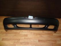 Бампер передний Daewoo Nexia 94- 96169762
