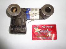Кронштейн переднего амортизатора нижний правый Foton 1069,1099 1106929200005