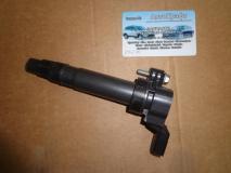 Катушка зажигания Chevrolet Cobalt 96983945
