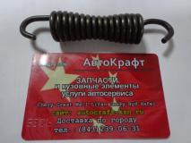 Пружина тормозных колодок Baw Fenix 3502Q12-095